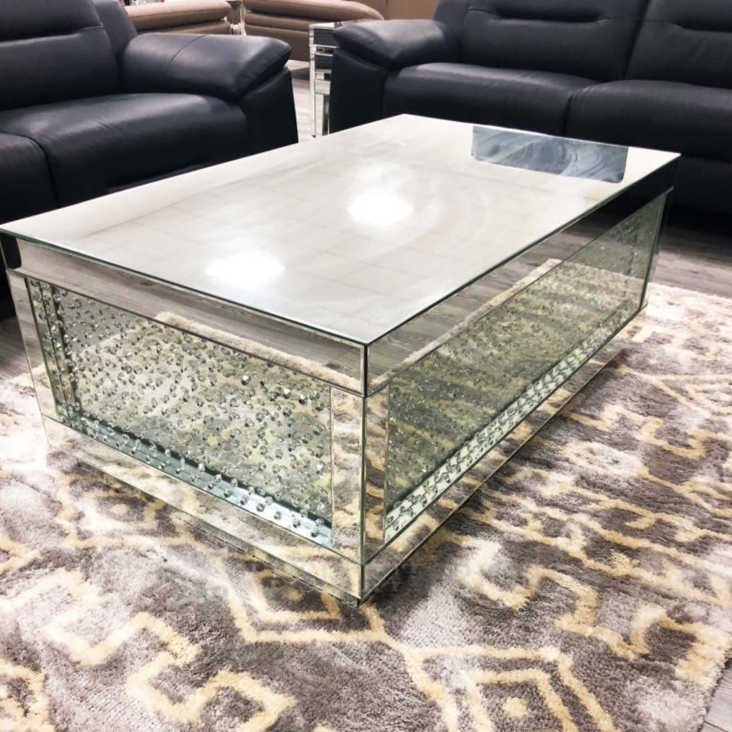 Peachy Coffee Tables Tables Living Pabps2019 Chair Design Images Pabps2019Com